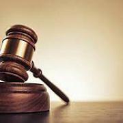 консультация юриста по поводу кредитов